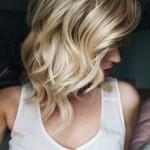 Que penteado usar em colação de grau?