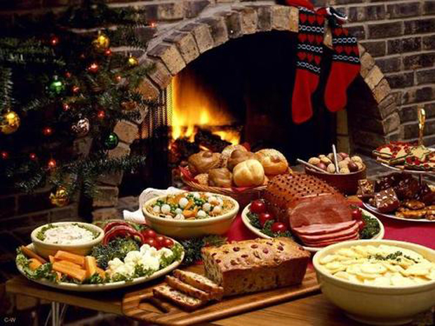 christmas-dinner-1_large