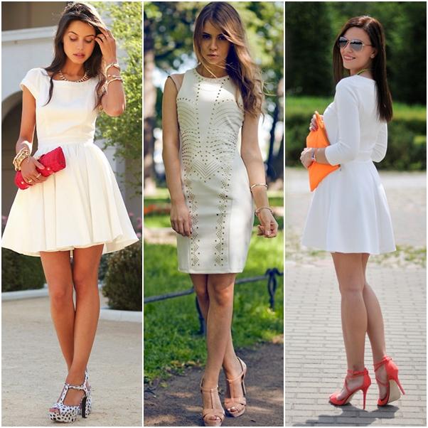 vestidobranco2