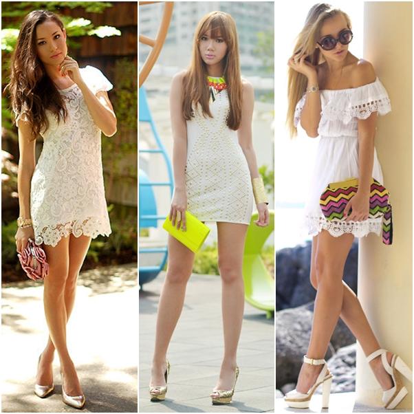vestidobranco3