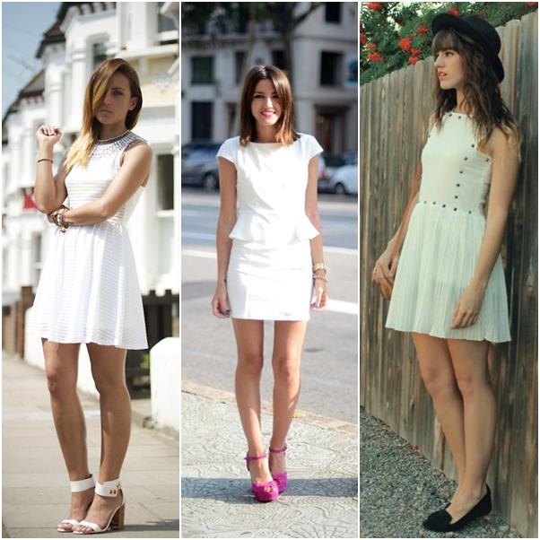 vestidobranco4