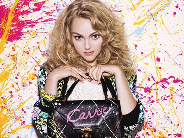 The-Carrie-Diaries2-20121026-44