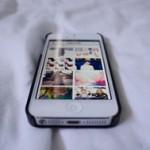 6 apps de fotografia para o seu celular!