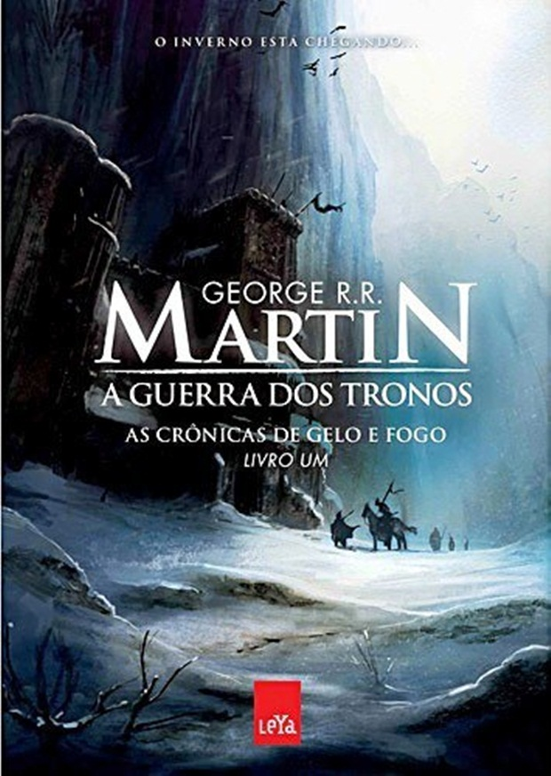 Livro-1-Game-of-Thrones