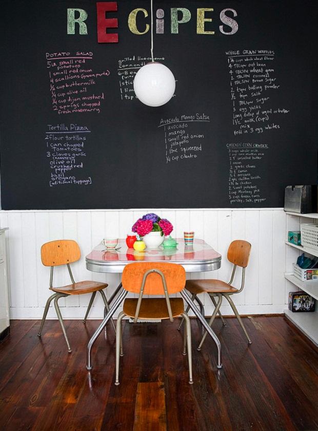 ideia-de-decoracao-para-cozinha
