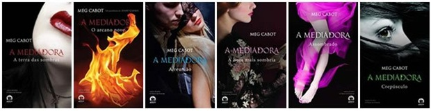 serie_a_mediadora_meg_cabot