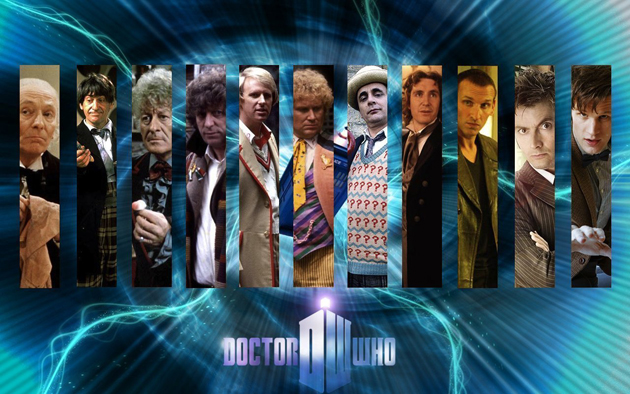 The-Eleven-Doctors-doctor-who-18277364-1280-800.jpg