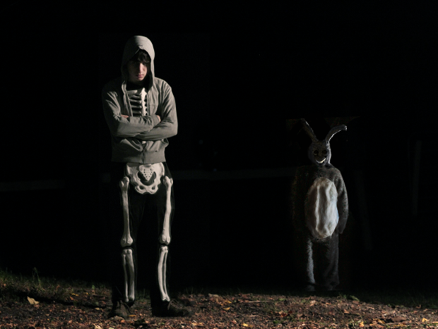 Donnie-Darko-filmes-cult-e1358515357118