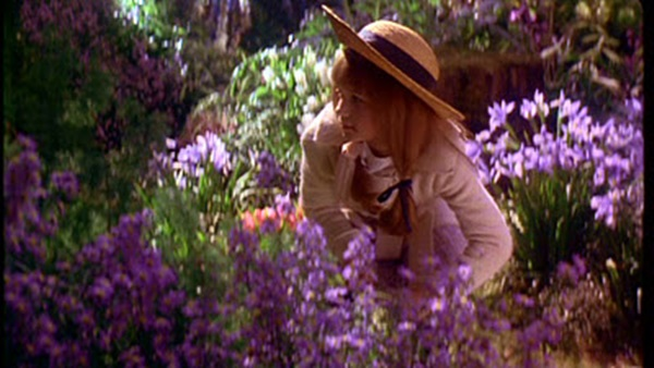The-Secret-Garden-Screencaps-