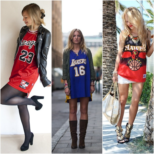 basketballlook3