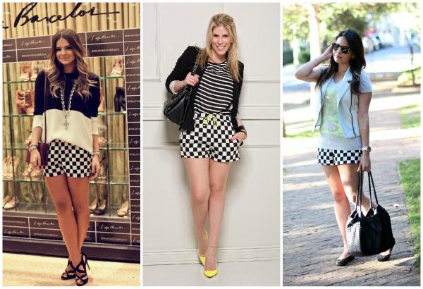 shorts-quadriculado-4