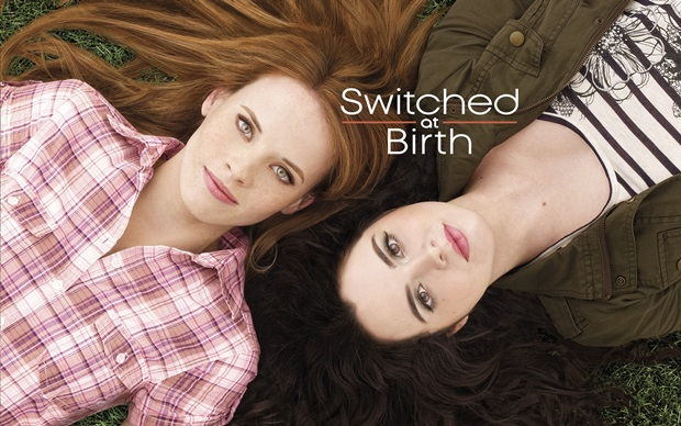 Switched-at-Birth-wallpaper