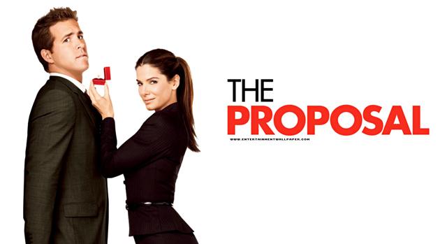 a proposta 2__