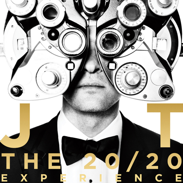 justin-timberlakes-the-2020-experience-first-week-sales-projections