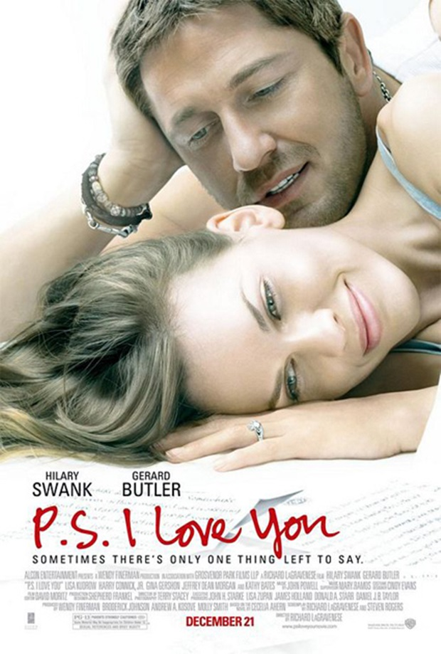 p_s_i_love_you__