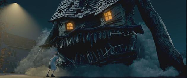 casa monstro__