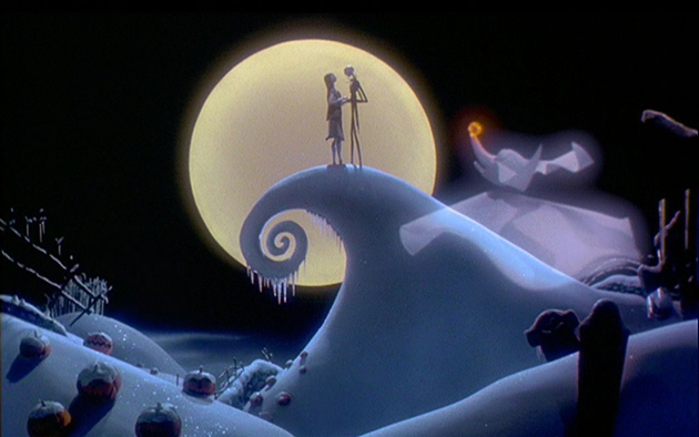 the nightmare before christmas 4_