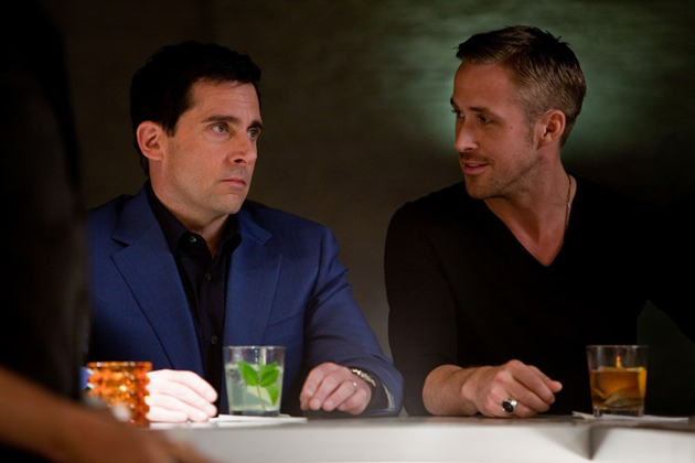 crazy, stupid, love 2__