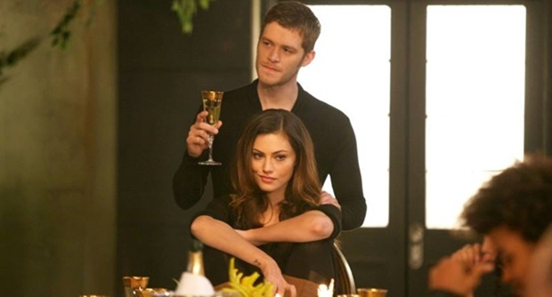 The-Originals-1x09-1
