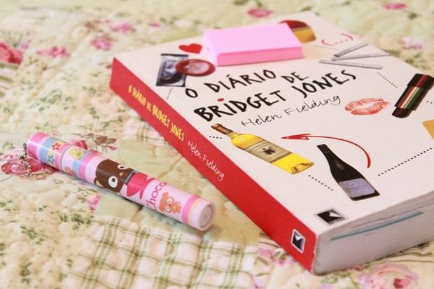 livros_diaria_bridget_jones_borboletas_na_carteira