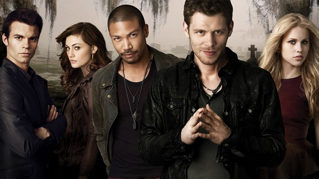 the-originals-1 (1)