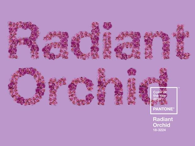 radiant_orchid_pantone_2