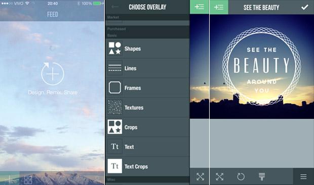 studio-aplicativo-para-escrever-em-imagens-01