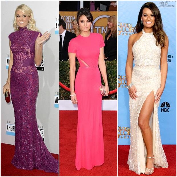 vestidoformatura1