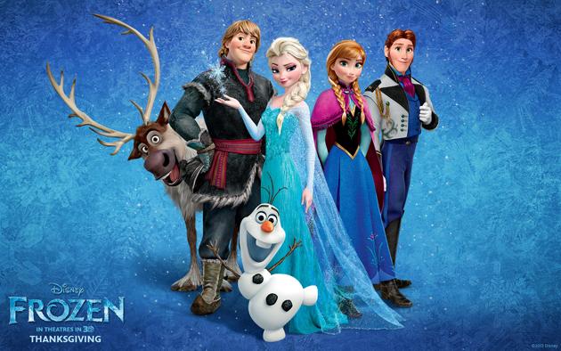 frozen 1__