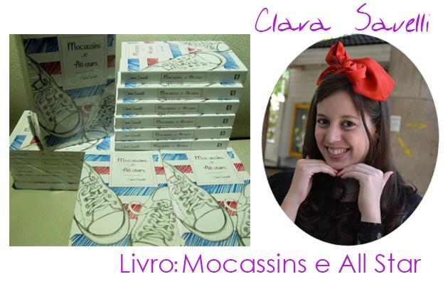 Clara (1)