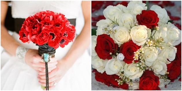 rosasvermelhas
