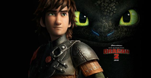como treinar o seu dragão 2 1_