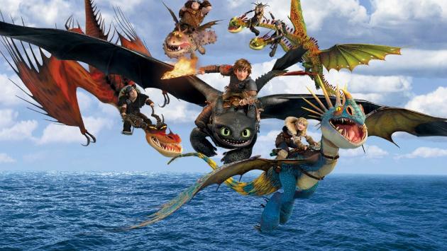 como treinar o seu dragão 2 2_