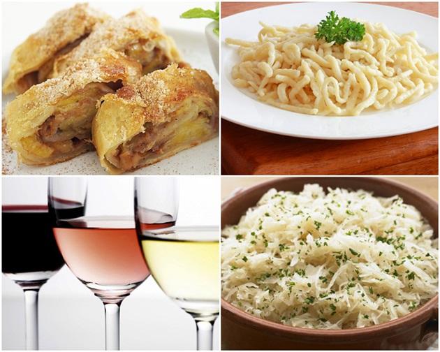 culinariaalemã