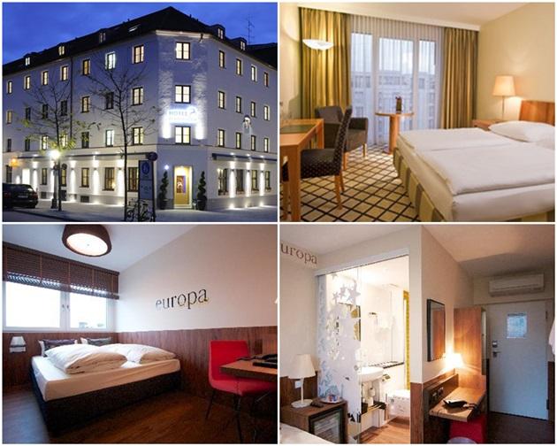 hotelalemanha