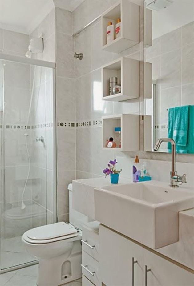 decoracao banheiro leroy : decoracao banheiro leroy:quem estiver com interesse de comprar no site das Americanas, Leroy