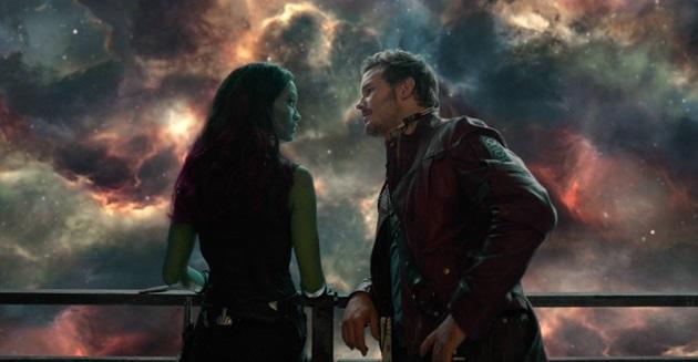 Guardiões-da-Galáxia-Gamora-e-Peter