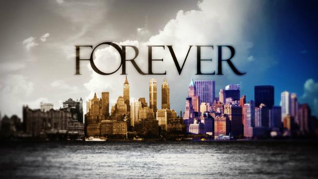 forever 1_