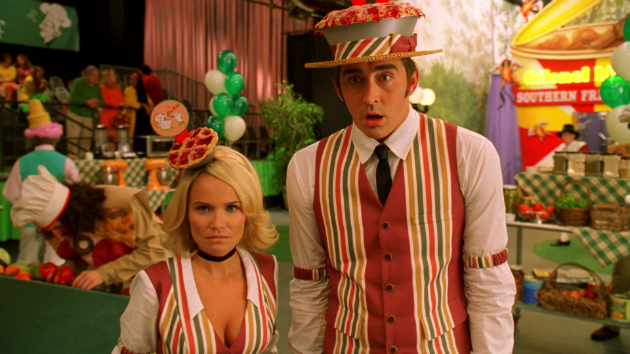 pushing daisies 2_