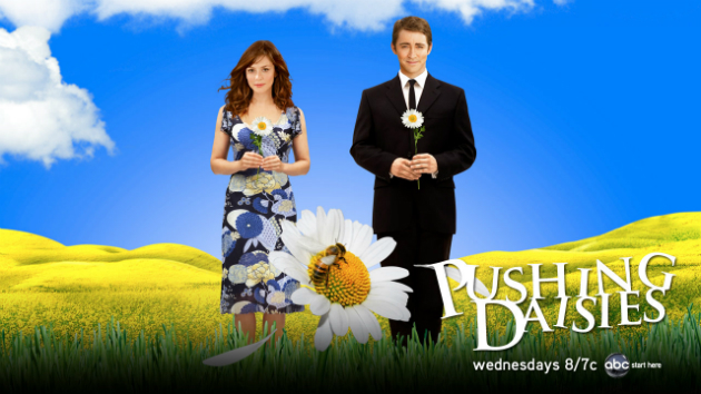 pushing daisies 4_