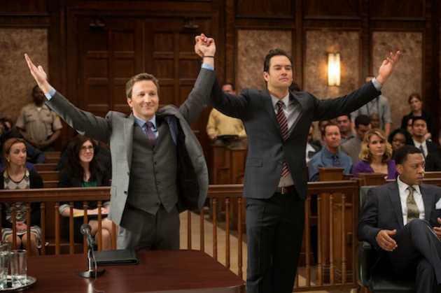 franklin and bash 2_