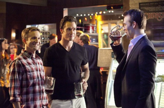 franklin and bash 3_