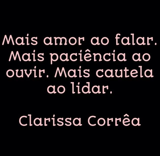 ClarissaCorrea