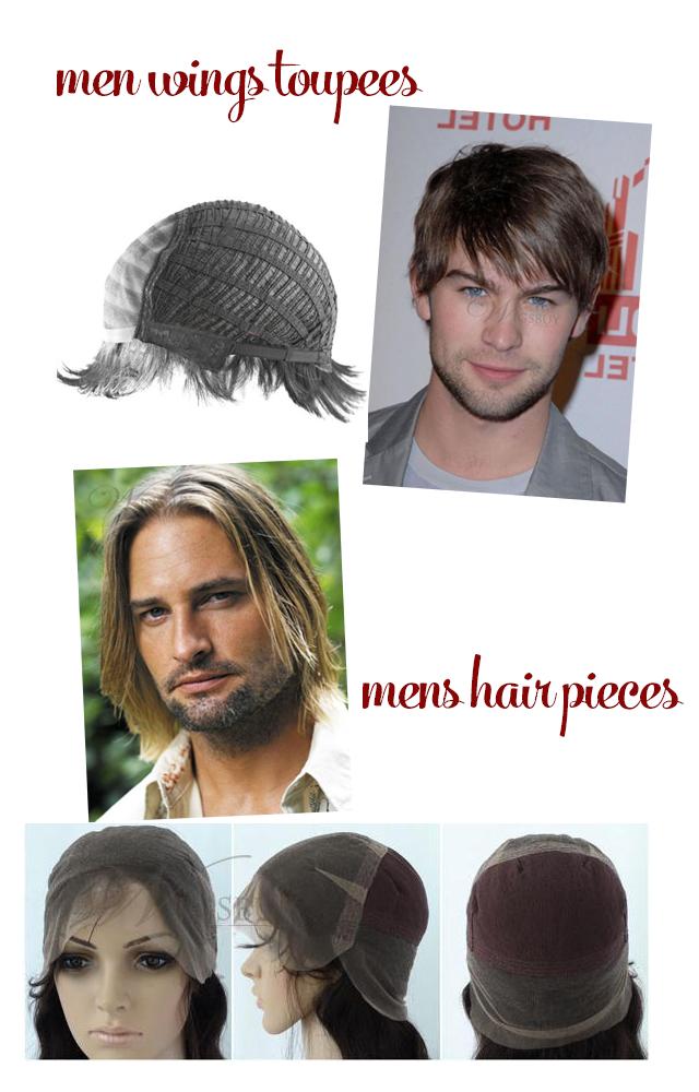cabelo_homem