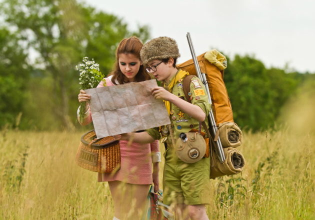 moonrise kingdom 2_