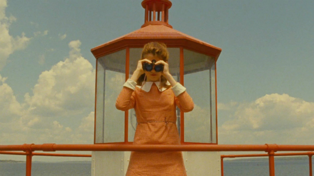 moonrise kingdom 4_