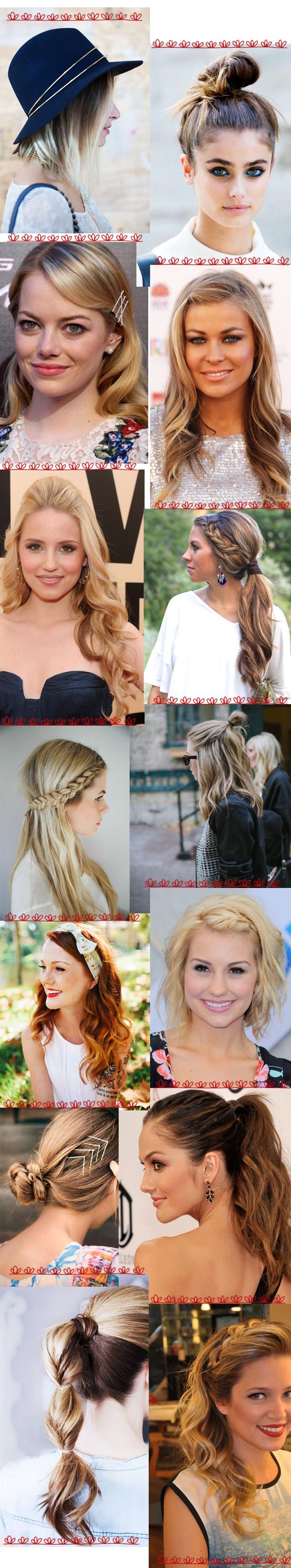 cabelo (1)