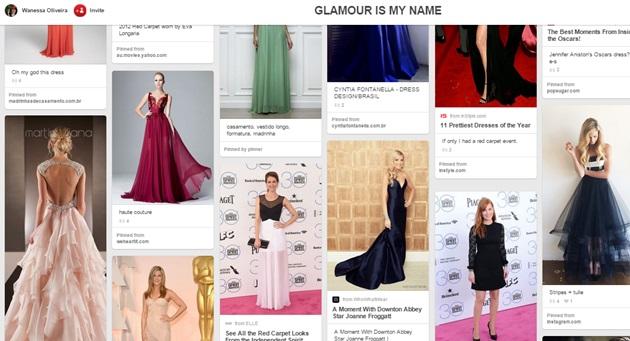 glamourismyname