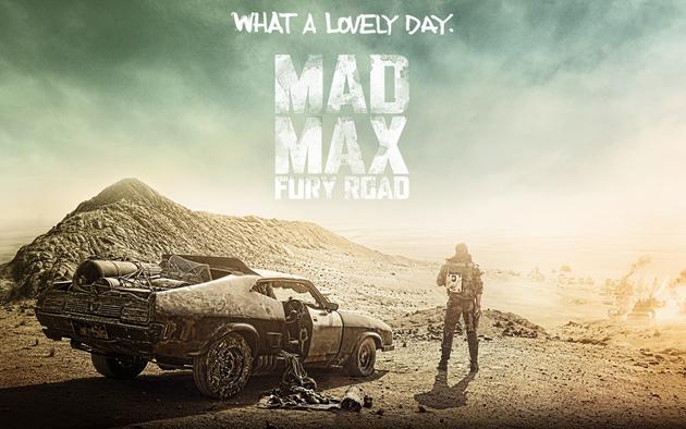 mad max 1_