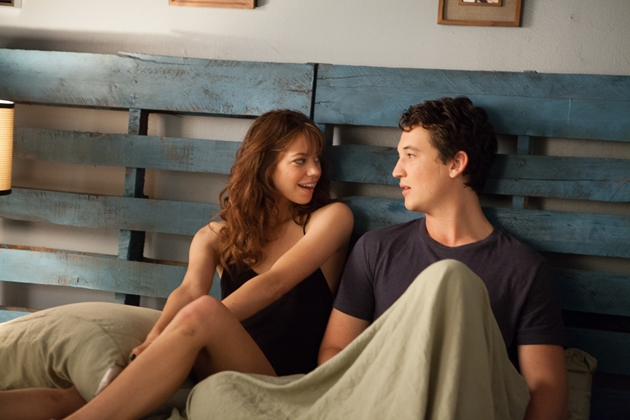 two night stand 1_